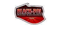 Blachpol logo