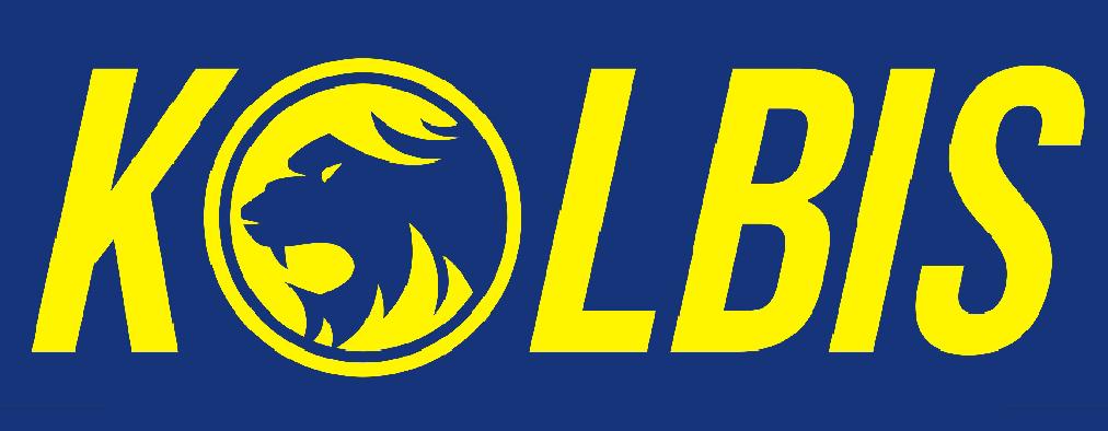 logo_kolbis