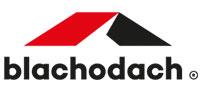 Blachodach logo