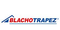 Blachotrapez Logo
