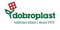 Dobroplast Logo