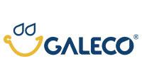 Galeco Logo