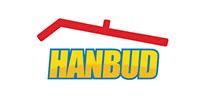 Hanbud logo