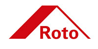 Roto logo